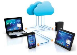 cloudprocessing