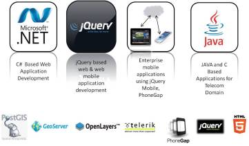 softwaredev2